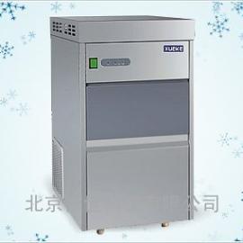 雪科 雪花制冰机IMS-150 性能参数