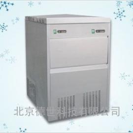 雪科 雪花制冰机IMS-250 性能参数