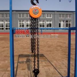 手拉葫芦批发 倒链式起重手拉葫芦,3T-9M型手板葫芦
