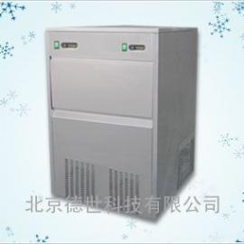 雪科 雪花制冰机IMS-300 性能参数