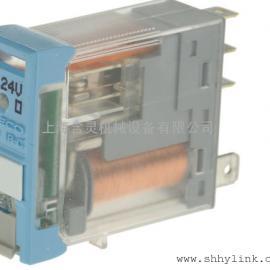 releco继电器C10-A10BX AD24V