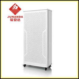 惠州空气净化器 二手烟净化 除甲醛TVOC类 厂家