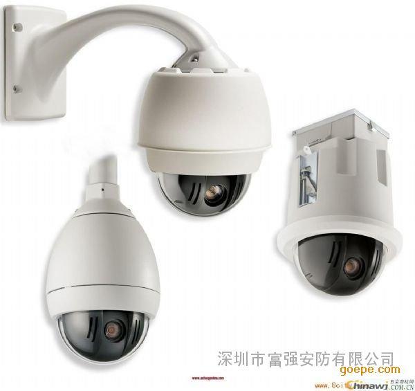 市摄像头安装-深圳市监控安装   收藏产品 手机浏览 分享 起批量 价格