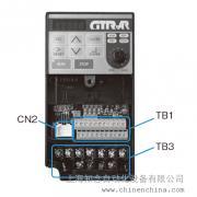 GTR-AR系列电机用驱动器 A-BLPQ075T2-V2