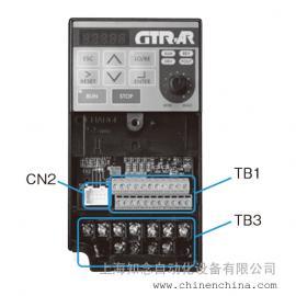GTR-AR系列��C用��悠� A-BLPQ075T2-V2