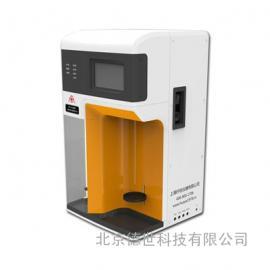 上海纤检 KDN-816定氮仪 性能参数