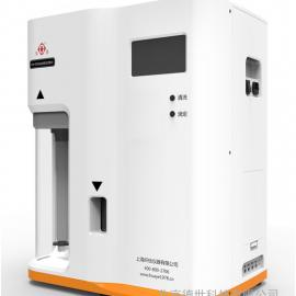 上海纤检 KDN-818全自动凯氏定氮仪 性能参数