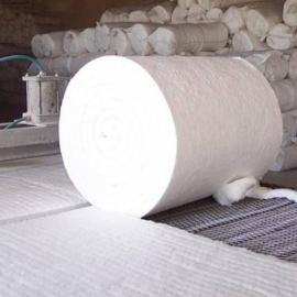 郑州硅酸铝纤维毯生产厂家