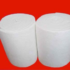 河南硅酸铝纤维毯厂家直销