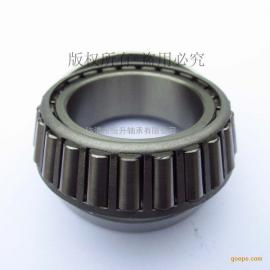 圆锥滚子轴承32008X工程机械轴承 印刷机轴承