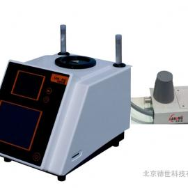 JH350显微热台熔点仪-全新参数