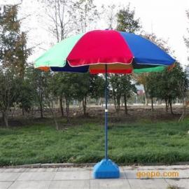 南京太阳伞厂 南京太阳伞厂家