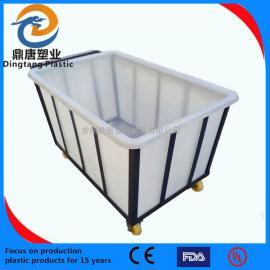 惠州塑料周�D盒塑料周�D箱