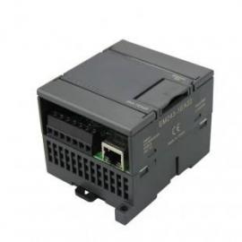 PLC远程(广域网)通信终端