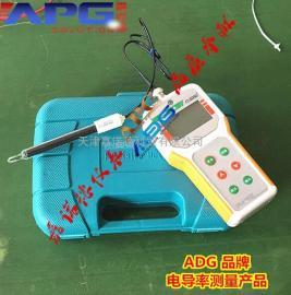 电导率测量仪北京
