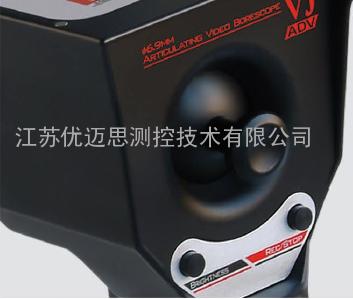 VJ-STR工业内窥镜 防水防油工业内窥镜