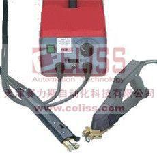 AZ电缆盘切割机