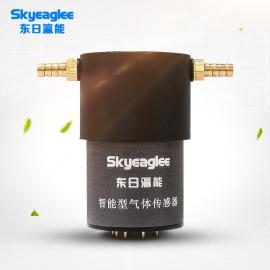 进口氢氰酸气体传感器模组
