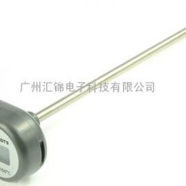 韩国森美特SDT9进口温度计SDT-9 笔形食品温度计