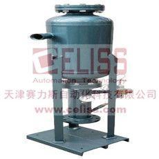 Lockwood Products水泵
