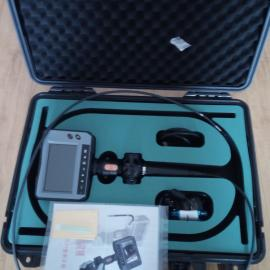直管工业内窥镜DR4553P 5.3mm直管工业内窥镜