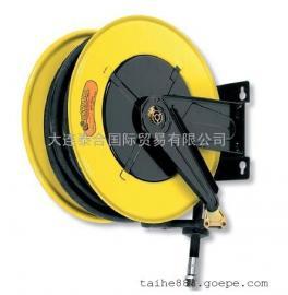 厂家直供意大利艾克430系列弹簧自动卷管器