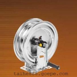 厂家直供意大利艾克530系列手摇卷管器