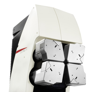 激光共聚焦显微镜