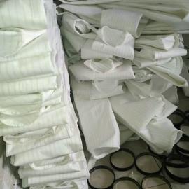 防静电 除尘布袋