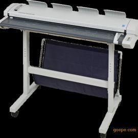 卡莱泰克 SmartLF SC 36 Xpress扫描仪