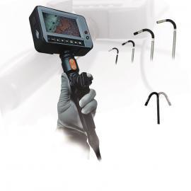 高清带转向工业内窥镜UMS-P10