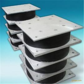 铅芯隔震橡胶支座