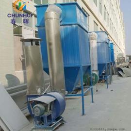 静电除尘器改造专业技术人员厂家在哪里
