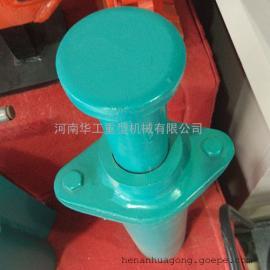 打字机点焊弛缓器 HT2-500绷簧防撞块 打字机自动机械弛缓器销往北京北京