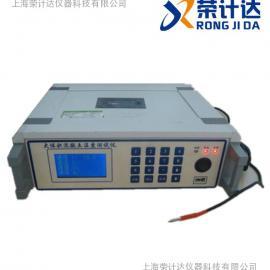 上海大体积混凝土测温仪价格