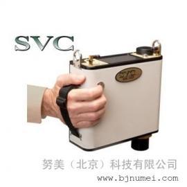 SVC地物波谱仪HR-512i