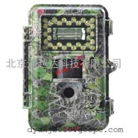 SD8065F全彩色红外自拍相机