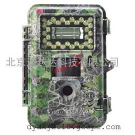 SD8065F野外红外自拍相机