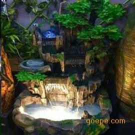 供甘肃兰州园林景观工程和优质陇西园林景观设计