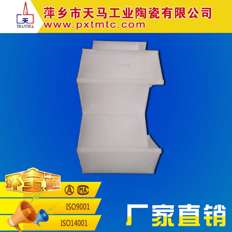 厂家直销优质规整填料 塑料规整填料