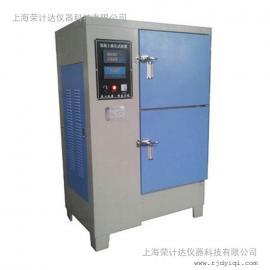 上海混凝土碳化试验箱厂家