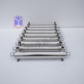 净淼直销供应UVC紫外线消毒器JM-UVC-40杀菌器