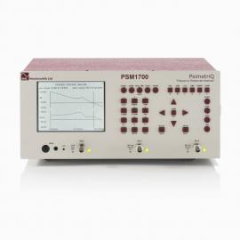 英��牛�DN4L PSM1700系列 多功能相位增益分析�x