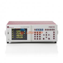英国牛顿N4L PSM3750-3C 环路分析仪