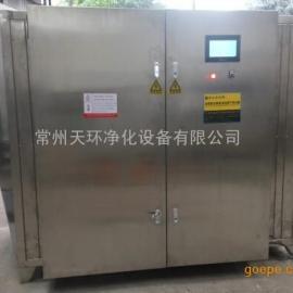 南通光氧催化废气处理设备