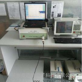 武汉300M接收机厂家