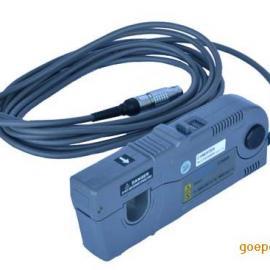 高频交直流电流探头CP3000/CP4000系列