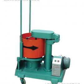 荣计达 UJZ-15立式砂浆搅拌机