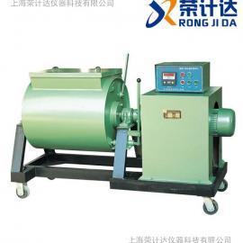 上海卧式砂浆搅拌机价格