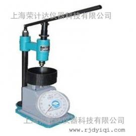 上海砂浆凝结时间测定仪技术参数价格